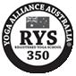 yoga-350