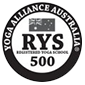 yoga-rys-500