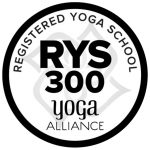 RYS 300 Yoga Alliance
