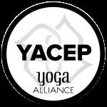 YACCEP Yoga Alliance