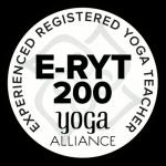 EYT 200 : Dr. Chintamani Gautam
